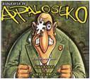 Bio A Palo Seko-COVER