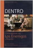 Bio Los Enemigos-COVER