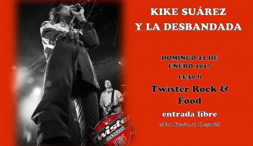 cartel-kike-twister-leganes-2016